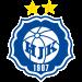 HJK-Helsinki-Logo